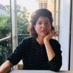 לגבור על הלא-כלום | לכתוב על אמנות בהנחיית ענת ברזילי אמנית ועיתונאית