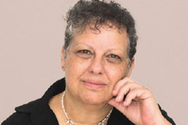 שרה שילה